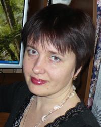 Перцева Ю.И.